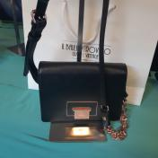 BORSA TRACOLLA VIVIENNE WESTWOOD